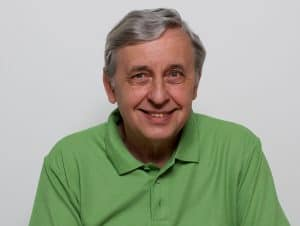 doctor Popov