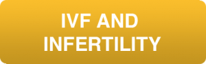 IVF and infertility